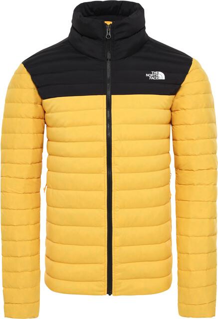 The North Face jakker | se det store utvalget vårt her